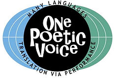 One voice logo 082517 -Low Res Copy.jpg