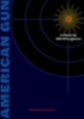American Gun 1.jpg