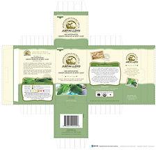 JL PackagingG_Mint.jpg