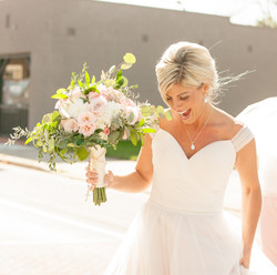 bre wedding (530 of 835)