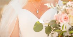 bre wedding (522 of 835)