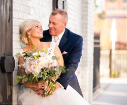bre wedding (802 of 835)