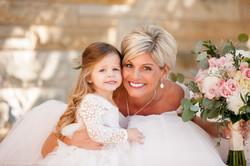 bre wedding (459 of 835)