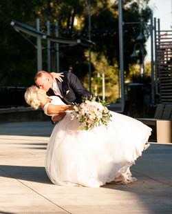 bre wedding (788 of 835)