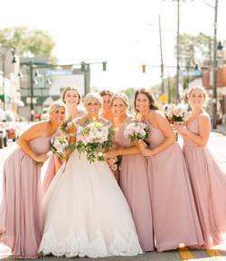 bre wedding (504 of 835)