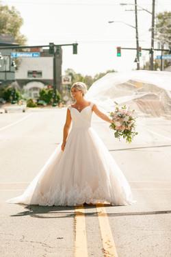 bre wedding (524 of 835)