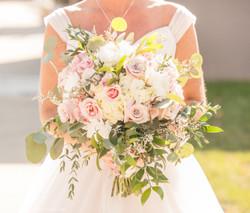 bre wedding (556 of 835)