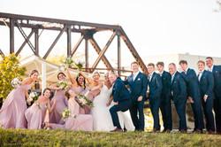 bre wedding (736 of 835)