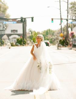 bre wedding (526 of 835)
