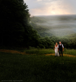 jamie wedding (529 of 540)