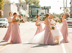 bre wedding (496 of 835)