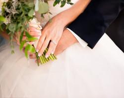 bre wedding (810 of 835)