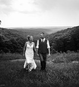 jamie wedding (534 of 540).jpg