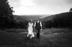 jamie wedding (534 of 540)