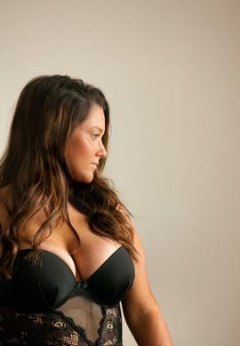 erin naked (61 of 86).jpg