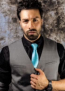Self portrait 5 vest.jpg