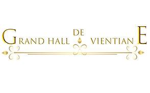 logo for website Grandhall.jpg