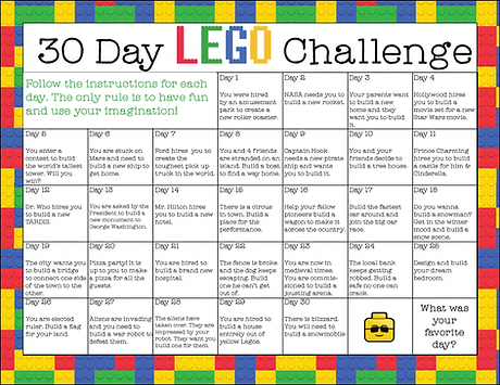 30-Day-LEGO-Challenge.png