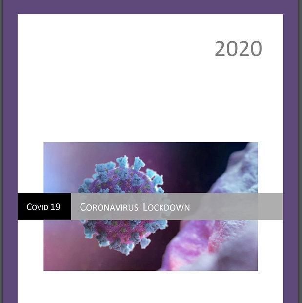 2020-05-21%20(3)_edited.jpg
