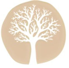 logo-naturally-learning_edited.jpg