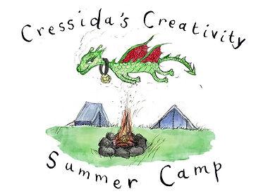 cressida-summer-logo.jpg