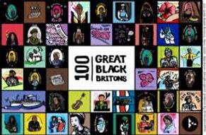 100 black britons.jpg