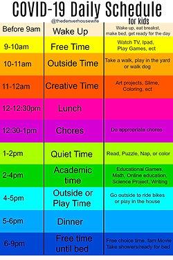 COVID 19 Kid daily schedule (1).jpg