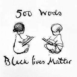 500 words.jpg