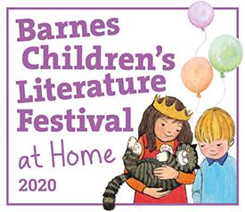 barnes literary festival.png