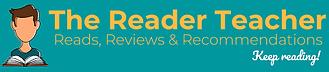 the reader teacher.png