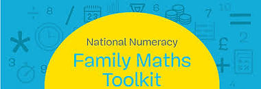 family maths toolkit.jpg