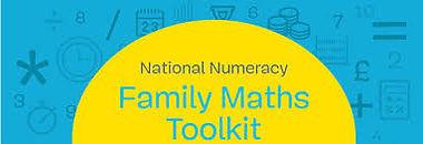 family maths toolkit.jpg