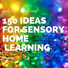 blog-free-ideas-for-sensory-learning.jpg