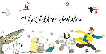 Childrens_Book_Show_EE.jpg