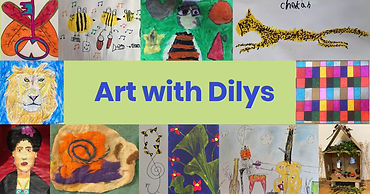 art%20with%20dilys_edited.jpg