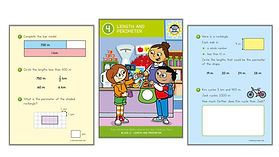 parent workbooks white rose maths.jpg
