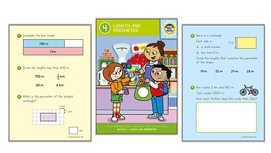 parent workbooks white rose maths.jpg