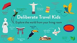 deliberate travel.jpg