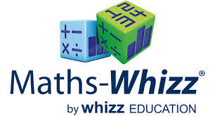 whizz maths.jpg