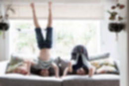 Children%20Doing%20Headstands_edited.jpg