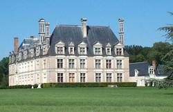 Beauregard (Loir et cher)