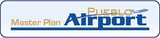 Website MP Button.png