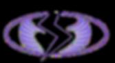 serapha purple_edited_edited.png
