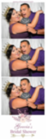 2x6 Photo Strip - Most Popular.webp