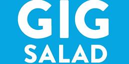 gig salad.webp