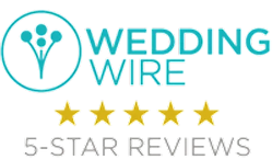 wedding wire.webp