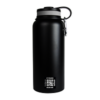 Water_Bottle_With_QR.png