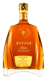 Alvisa Alpine_smallv2.png