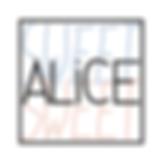 logo_alis1a.png