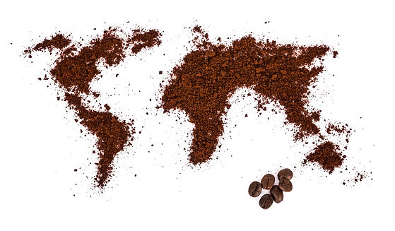 world-map-made-coffee-white-background.j